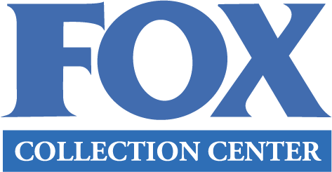 Fox Collections Logo